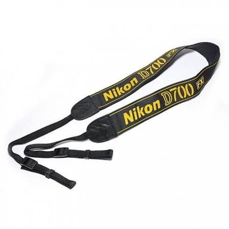 Nikon AN-D700 - Curea de umar pentru Nikon D700