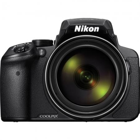 Nikon Coolpix P900 negru - RS125017591-2