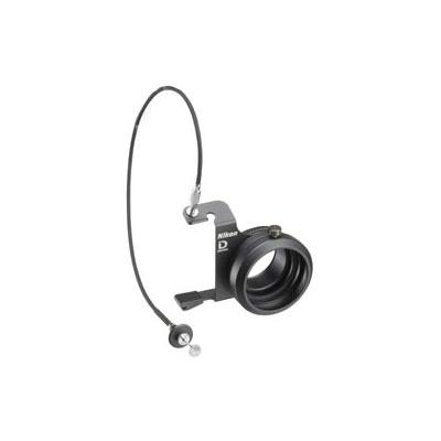 Nikon FSB-6 Fieldscope Adapter for Coolpix - RS6905346