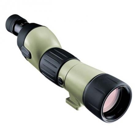 Nikon Fieldscope III ED series (without eyepiece) - RS105315