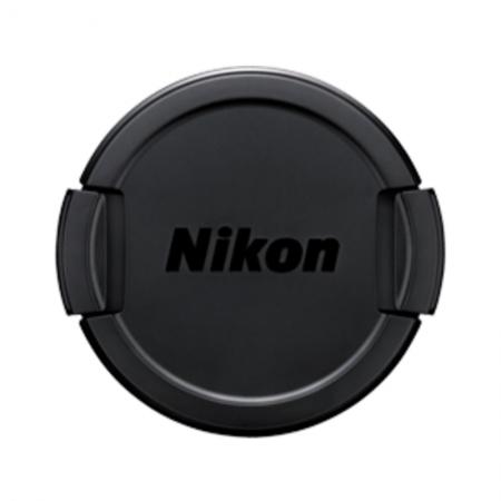 Nikon LC-CP22 - Capac obiectiv pentru Nikon Coolpix L120
