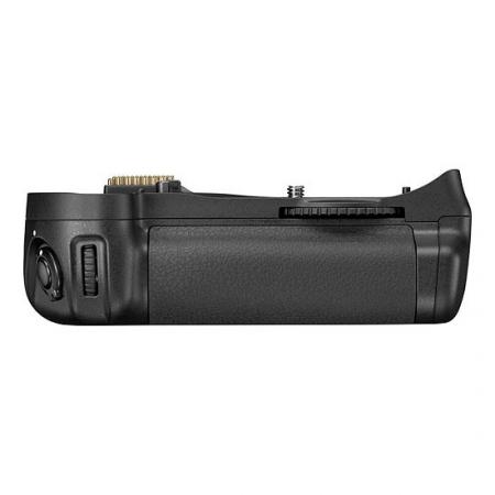 Nikon MB-D10 - grip pentru Nikon D300 / D700