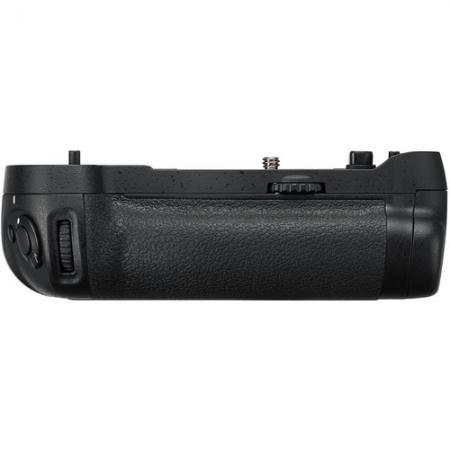 Nikon MB-D17 - Grip pentru D500