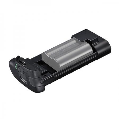 Nikon MS-D12EN - adaptor EN-EL15