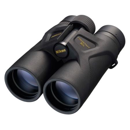 Nikon ProStaff 3S - Binoclu 10x42