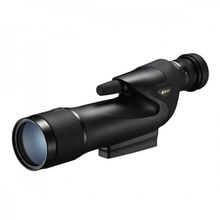 Nikon ProStaff 5 Field Scope 60 A