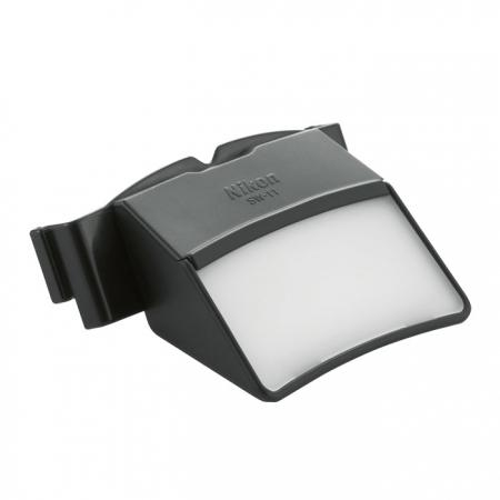 Nikon SW-11 - adaptor SB-R200 pentru Close-Up extrem