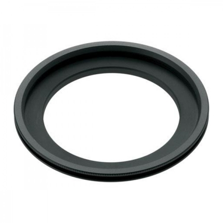 Nikon SY1 62mm - inel adaptor 62mm pt R1C1