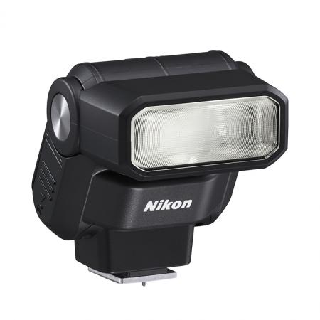 Nikon Speedlite SB-300