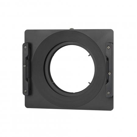 Nisi 150 - Sistem de prindere pentru Sigma 12-24mm Art