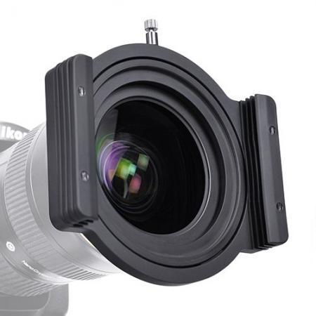 Nisi 150 - sistem prindere pt. Nikon 14-24mm