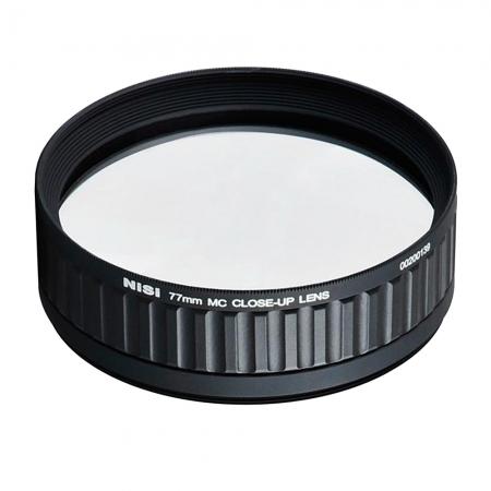 Nisi Close Up Lens 77mm
