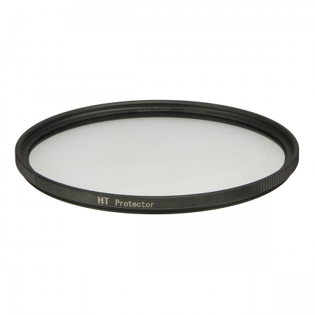 Nisi HT Protector UV 82mm