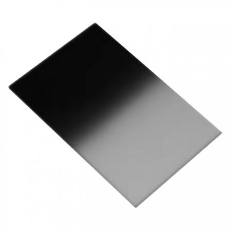 Nisi Square Hard GND8 (0.9) - filtru gradual neutru sistem patrat, 100x150mm