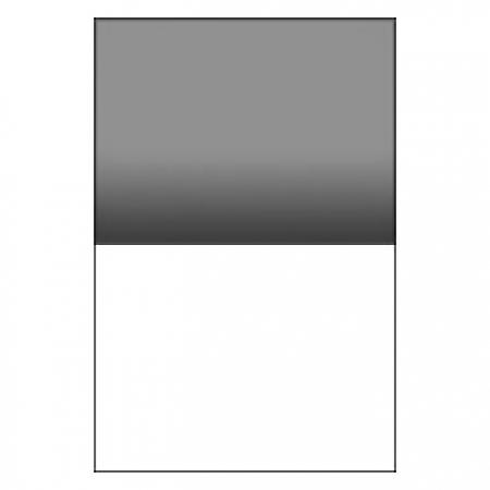 Nisi Square Reverse GND8 (0.9) - filtru gradual neutru sistem patrat, 100x150mm