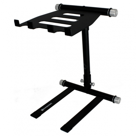 Nowsonic Track Rack - Pupitru DJ/ Laptop