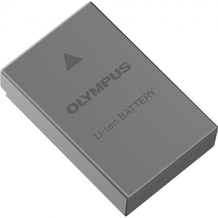 Olympus BLS‑50 - acumulator Li-Ion