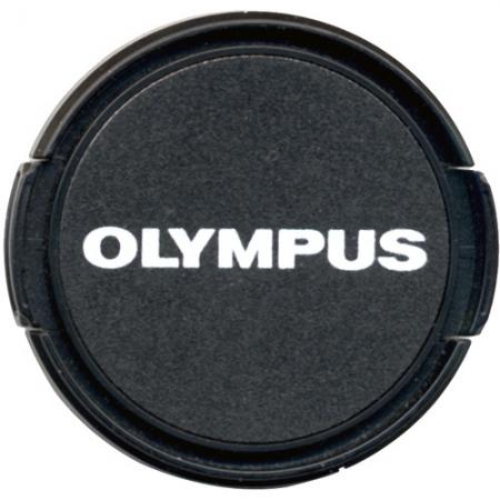 Olympus LC-52C - capac obiectiv 52mm