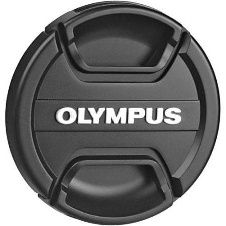 Olympus LC-58C - capac obiectiv 58mm