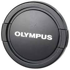 Olympus LC-67 - Capac obiectiv, 67mm