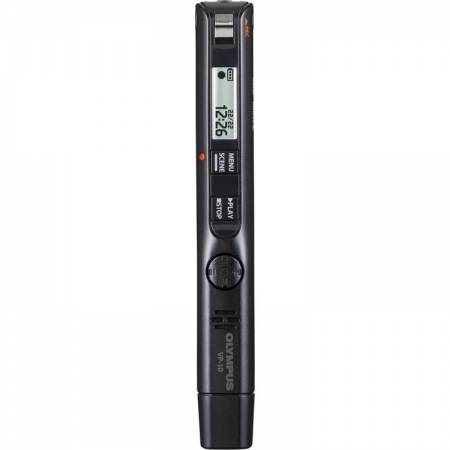 Olympus VP-10 - reportofon stilou 4GB