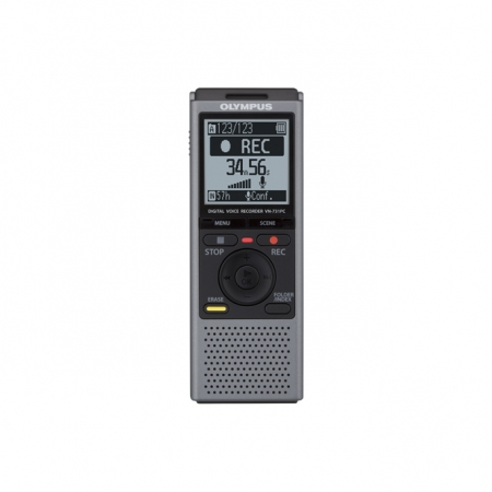 Olympus reportofon VN-731PC