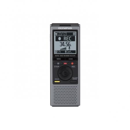 Olympus reportofon VN-731PC RS125019981