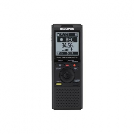 Olympus reportofon VN-733PC
