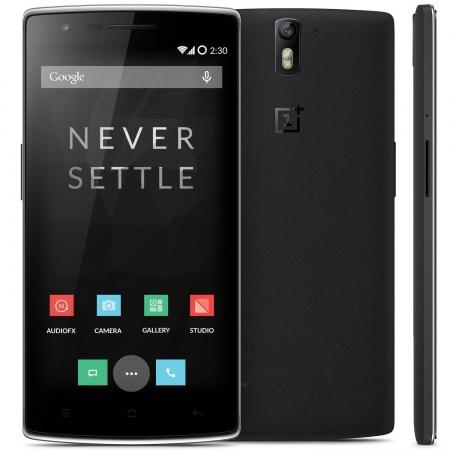 OnePlus One - 5.5