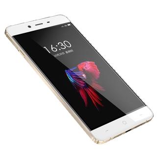 OnePlus X - 5