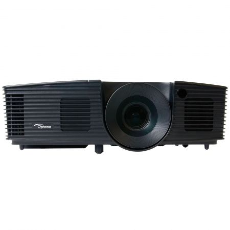 Optoma DX346 - Videoproiector
