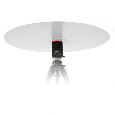 Orbitvu - Sistem complet fotografie de produs 360 ProMini