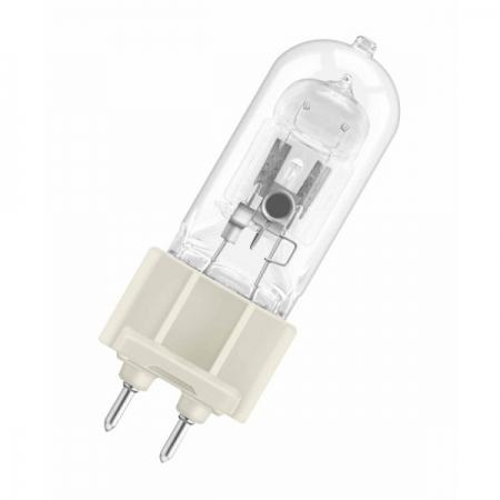 Osram HQI T 150W/NDL UVS G12