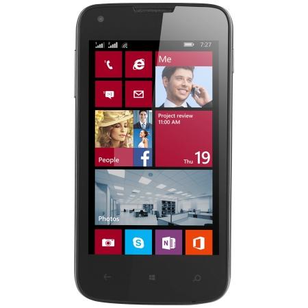 PRESTIGIO MultiPhone PSP8400 DUO - RS125014990