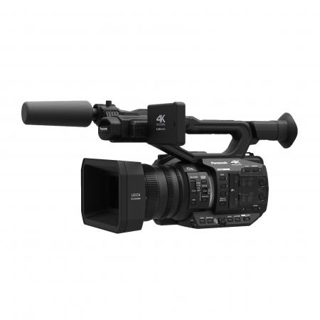 Panasonic AG-UX90 - Camera video profesionala 4K