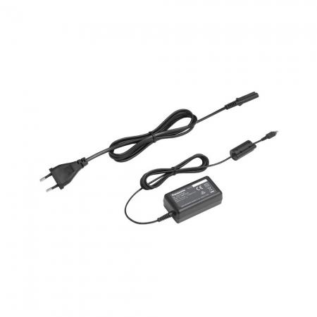 Panasonic Alimentator tip DMW-AC5EG pt LX1/FX9/FX8 RS1043980