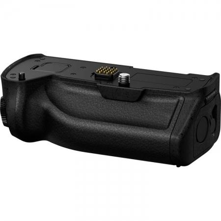 Panasonic DMW-BGG1 - Grip pentru Lumix DMC-G85