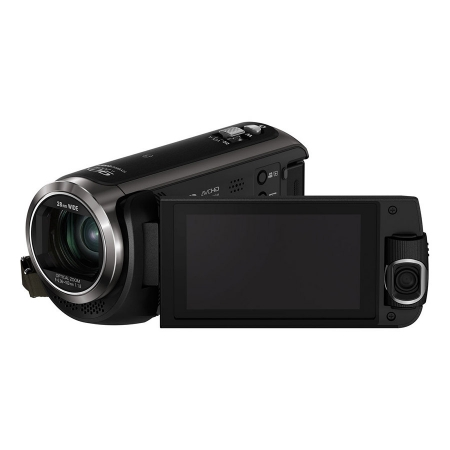 Panasonic HC-W570 - Camera video RS125017110