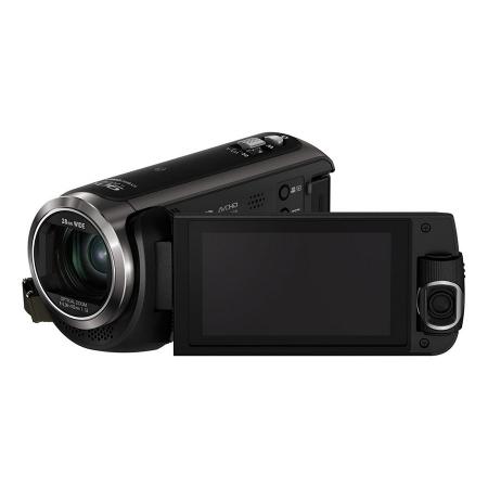 Panasonic HC-W570 - camera video Full HD