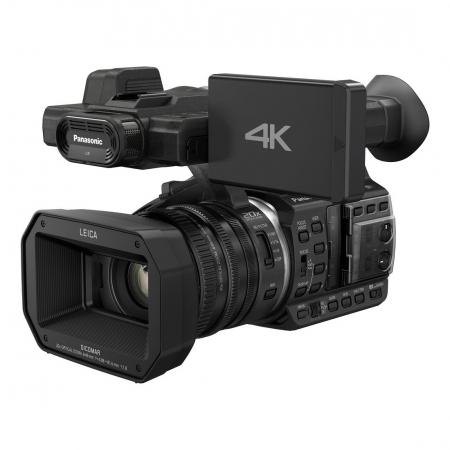 Panasonic HC-X1000 4K Ultra High Definition - RS125014757-1