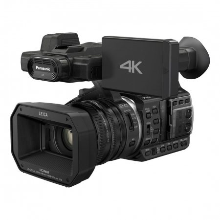 Panasonic HC-X1000 4K Ultra High Definition RS125014757