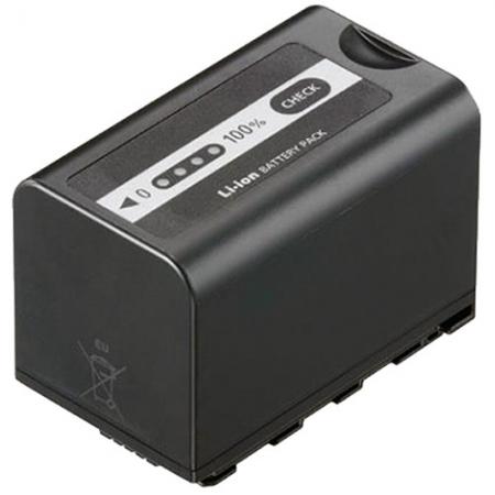 Panasonic VW-VBD58 - acumulator original pentru HC-X1000