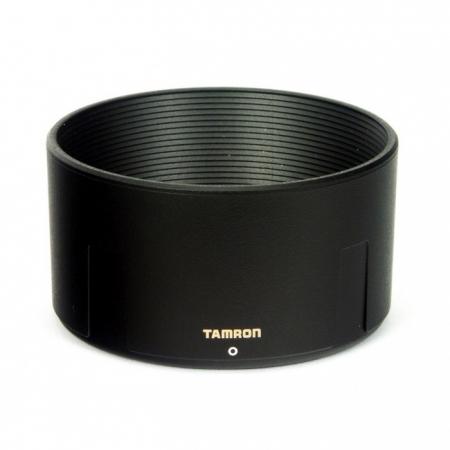 Tamron parasolar 55-200mm - DA15