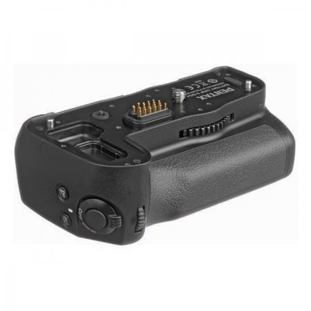 Pentax Battery Grip D-BG4 Pentax K5/K7 - RS1043085
