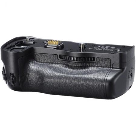 Pentax D-BG6 - battery grip pentru Pentax K1