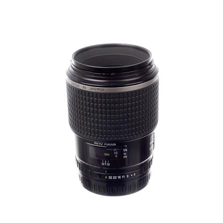 Pentax SMC FA 645 120mm f/4 Macro - SH7110-6