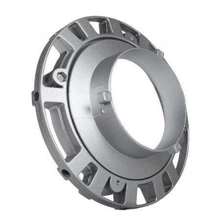 Phottix Speed Ring - inel adaptor pentru blitzuri Bowens