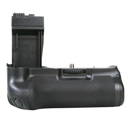 Phottix BG-600D/700D - grip pentru Canon 600D/700D