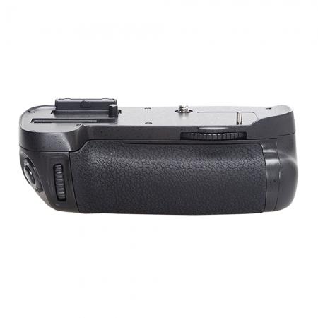 Phottix BG-D600 Battery Grip - grip pt Nikon D600/D610