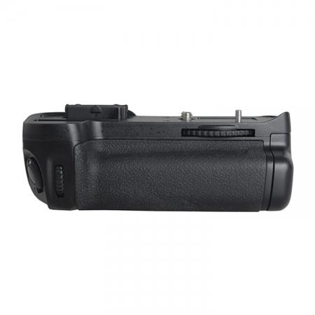 Phottix BG-D7000 - grip pentru Nikon D7000